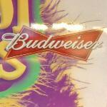 Budweiser (StreetView)
