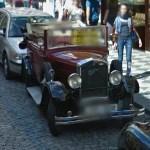Praga Alfa (StreetView)
