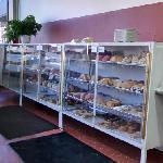 Bakery (StreetView)