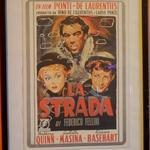 La Strada (StreetView)