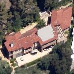 Richard Ashbee's House (Google Maps)