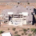 Mansour Assar's House (Google Maps)