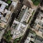 Basilique Ste-Clotilde (Google Maps)
