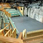 Smock Alley Theatre (StreetView)