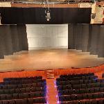 Teatro Circo Murcia (StreetView)