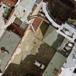 Musee Maillol (Google Maps)