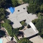 'Siegel House' by Smith & Williams (Google Maps)