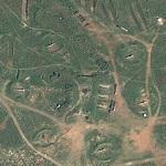 SA-2 Site