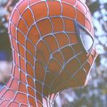 Spiderman (StreetView)