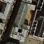Mairie du 2e Arrondissement de Paris (Google Maps)