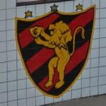 Sport Club do Recife logo (StreetView)