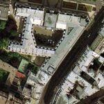 Mairie du 16e Arrondissement de Paris (Google Maps)