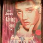 Elvis Presley Loving You (1957 film) (StreetView)