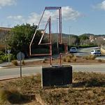Roundabout 4
