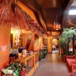 Don the Beachcomber Tiki Bar (StreetView)