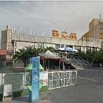 BCM Planet Dance (StreetView)