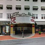 Majestic Theater (StreetView)