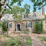 George Washington Birthplace (StreetView)