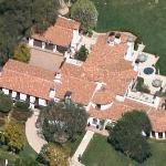 James S. Bright's House (Google Maps)