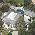 Charles Hofgaarden's House (Google Maps)