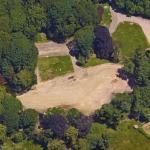 Inisfada (Nicholas F. Brady Estate) (Google Maps)