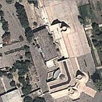 Historical Museum of Sughd (Google Maps)