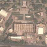 National Museum of Sudan (Google Maps)
