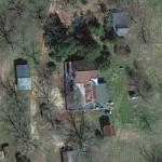 Henry D. Clayton House (Google Maps)