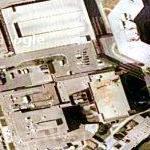 Berkshire Medical Center (Google Maps)