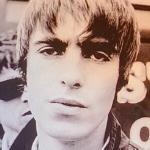 Liam Gallagher (StreetView)