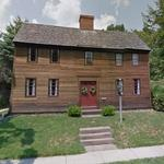 Buttolph-Williams House (StreetView)
