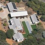 Casey Safreno's House