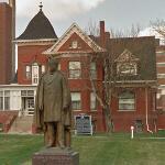William Jennings Bryan House (StreetView)