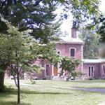 Ashland (Henry Clay estate) (StreetView)