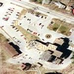 Athol Memorial (Google Maps)