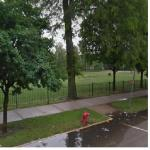 Cornell Square Park (StreetView)