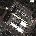 Westgate Mall terrorist attack