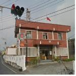 Taiwanese Police Station
