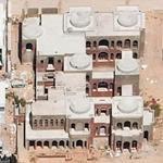 Pankaj Oswal's House