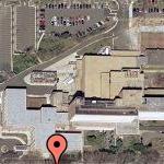 Sibley Memorial Hospital (Google Maps)