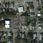 Gloversville Armory (Google Maps)