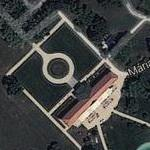 Pannonia Golf & Country Club (Google Maps)