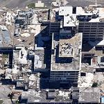 St. John's Regional Medical Center (demolished)