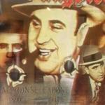 Al Capone (StreetView)