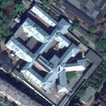 Lefortovo Prison