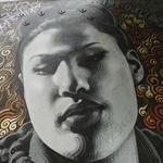 La Reina de Thai Town (StreetView)