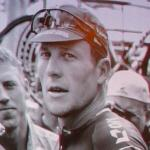 Lance Armstrong (StreetView)