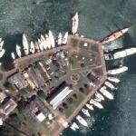 Nelson's Dockyard (Google Maps)