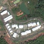 Bordelais Correctional Facility