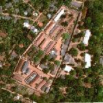 Mahara Prison (Google Maps)